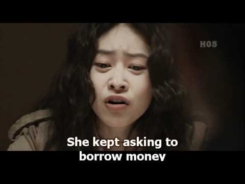 [HD] [ENG SUBBED] NINETEEN (19) KOREAN MOVIE Part 2