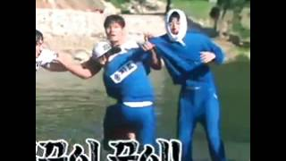 getlinkyoutube.com-spartace lovely moments