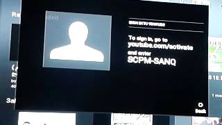 getlinkyoutube.com-how to sig in or login in youtube on ps3 2014-2015 version part 1