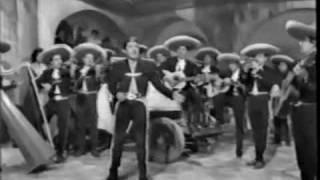 getlinkyoutube.com-TU Y LAS NUBES / Miguel Aceves Mejía y Lola Flores (DMC)