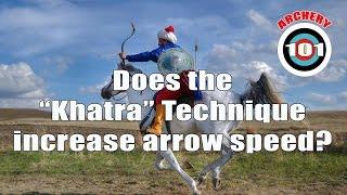 getlinkyoutube.com-Khatra - Fact Or Fiction