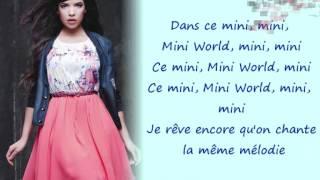 getlinkyoutube.com-Indila - Mini World