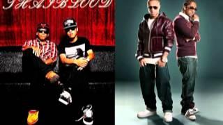 getlinkyoutube.com-ไม่ทักใครก่อน - Thaiblood feat. Bow Wow & Omarion