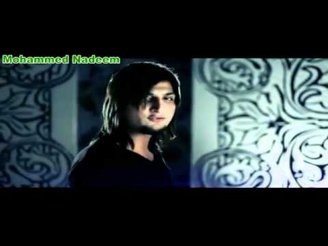 Ishq Be Parwah 2011   720p HD   Bilal Saeed Remix By Dr  Zeus Feat Shortie Hannah Kumari   YouTube