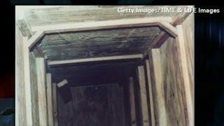 getlinkyoutube.com-Former hostage on captivity underground