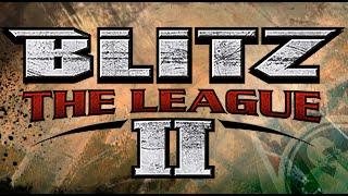 getlinkyoutube.com-NFL Blitz The League 2 - Thursday Throwback