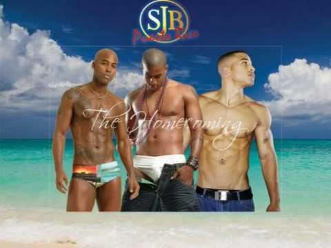 SJB Puerto Rico 2011