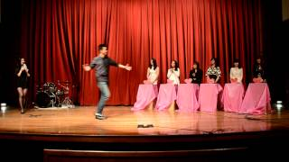 getlinkyoutube.com-休斯顿大学2013年新春晚会小品《非诚勿扰》
