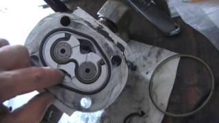 getlinkyoutube.com-skidsteer hydrualic pump 2