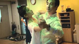getlinkyoutube.com-댄스 파티 왈츠 타임