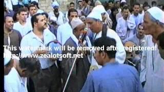 getlinkyoutube.com-الحاج شرف (ذكر)..اعداد..ناصر شرف.. nasser sharf