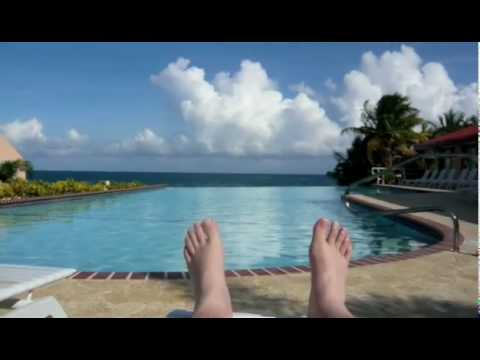 PUERTO_RICO_2010-YouTube.mp4