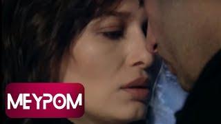 Kıraç - İstanbul Saklasın Bizi (Official Video)