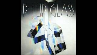 getlinkyoutube.com-Philip Glass - Glassworks (complete)