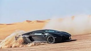 getlinkyoutube.com-Crazy arab drift see and win the iphone 7
