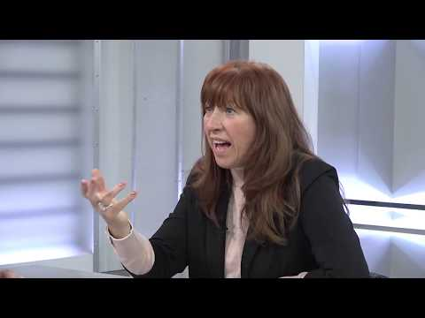 Entrevue avec la députée fédérale Caroline Desbiens