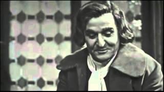 getlinkyoutube.com-Tom Jones (1960) 6x6