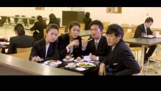 getlinkyoutube.com-犀利人妻(電影完整版)