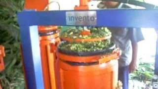 getlinkyoutube.com-silo bolsa invento 3.wmv