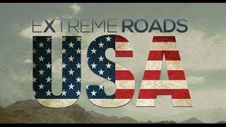 getlinkyoutube.com-DESCARGAR : Extreme Roads USA PC Full 1 Link [Varios Servidores]