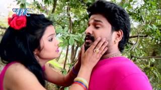 Superhit Song - मार दिहे गोली - Marata Line Re - Ritesh Pandey - Bhojpuri Hit Songs 2016 new