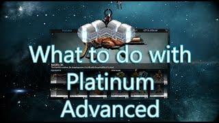 getlinkyoutube.com-Warframe: Best use of Platinum