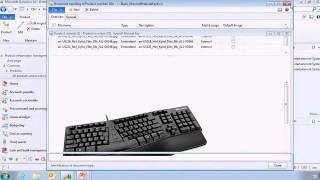 getlinkyoutube.com-AX 2012 Powerful & Agile Inventory Management.wmv
