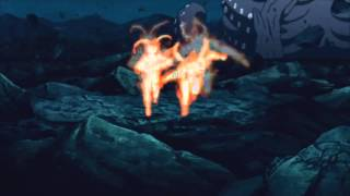 getlinkyoutube.com-Naruto Shippuden Opening 16 COMPLETO