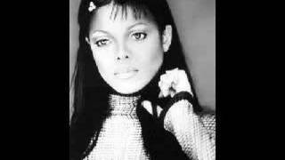 getlinkyoutube.com-Janet Jackson - Where Are You Now
