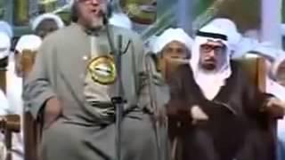 getlinkyoutube.com-Sayyid Thajul Ulama Ullal Thangal & Sayyid Alavi Al Maliki