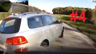 getlinkyoutube.com-Best of European driving captures (4)