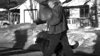 getlinkyoutube.com-เพลงสากลเก่าๆ ฟังเพลงสากลฮิตเพราะๆ ยุค 60 70 80