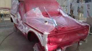 getlinkyoutube.com-Restauración Lada Niva .wmv