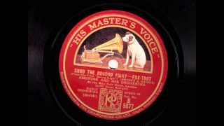 getlinkyoutube.com-1930 Vintage - Ambrose and his Orchestra