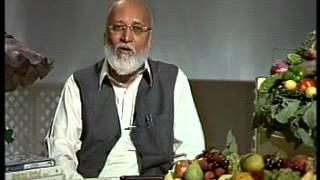 getlinkyoutube.com-Honey, Shahed, Health By Nature by Hakeem Syed Abdul Ghaffar Agha on PTV