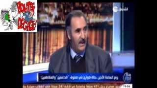 getlinkyoutube.com-top الشيتة والشياتين في الجزائر!