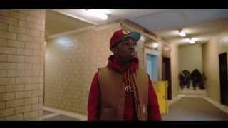 Young Lito - Where Im From