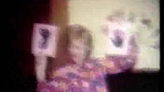 getlinkyoutube.com-Becky Sharp - Beach Ball music video, dir: Stephen Pitalo