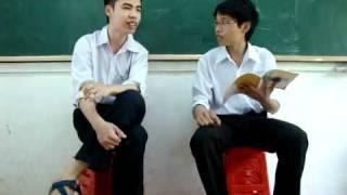 getlinkyoutube.com-[ATV New] Hỏi Xoáy Đáp Xoay - Kiểu học trò