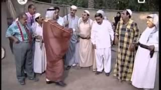 getlinkyoutube.com-هوسات بيت الطين الجزء الرابع الحلقة 30