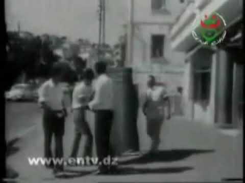 Camera cachée dans les années 70