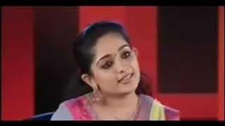 getlinkyoutube.com-Ganesh Kumar Vilichal Njan pokum