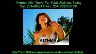 getlinkyoutube.com-TREVO Food Supplement With 174 Ingredients That Restores Vital Energy and Mental Focus Naturally