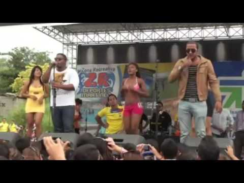 salsa romantica mix 2013 vdj randy