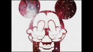 Oh Yeah Sick Minimal Mix 2013 + tracklist