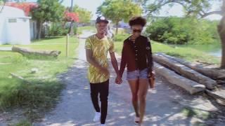 Domino Beatz  feat 7 Barras   Coracao nao se manda