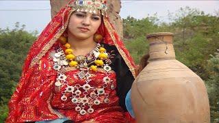 getlinkyoutube.com-BAHIJA ET OMAR - Irbi a khtade itagomne|Music Tachlhit ,tamazight,souss,اغنية ,امازيغية ,جميلة