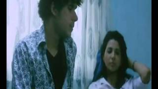 getlinkyoutube.com-Dil Dosti Etc sex scene