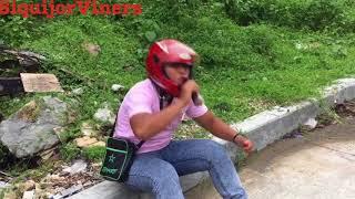 Bahug Duga Version of Siquijor Viners width=