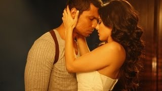 Jism 2 Yeh Kasoor Official Video Song | Sunny Leone, Randeep Hooda, Arunoday Singh - YouTube